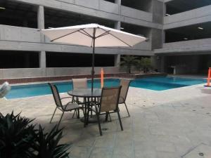 Apartamento En Venta En Maracay - Base Aragua Código FLEX: 19-1367 No.3