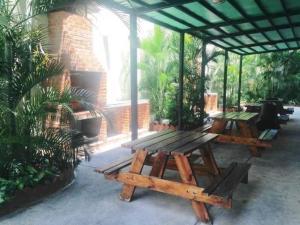 Apartamento En Venta En Maracay - Base Aragua Código FLEX: 19-1367 No.4