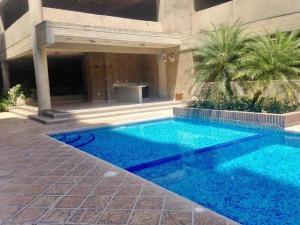 Apartamento En Venta En Maracay - Base Aragua Código FLEX: 19-1367 No.5