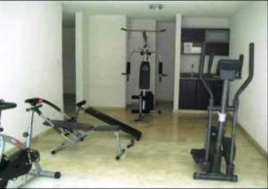 Apartamento En Venta En Maracay - Base Aragua Código FLEX: 19-1367 No.7
