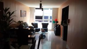 Apartamento En Venta En Maracay - Base Aragua Código FLEX: 19-1367 No.8