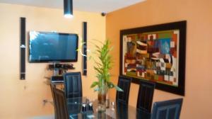 Apartamento En Venta En Maracay - Base Aragua Código FLEX: 19-1367 No.9