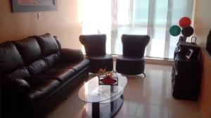 Apartamento En Venta En Maracay - Base Aragua Código FLEX: 19-1367 No.10