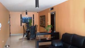 Apartamento En Venta En Maracay - Base Aragua Código FLEX: 19-1367 No.11