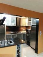 Apartamento En Venta En Maracay - Base Aragua Código FLEX: 19-1367 No.12