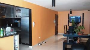 Apartamento En Venta En Maracay - Base Aragua Código FLEX: 19-1367 No.13
