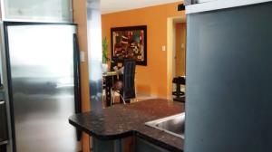 Apartamento En Venta En Maracay - Base Aragua Código FLEX: 19-1367 No.14