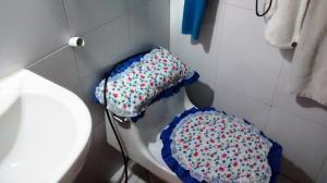 Apartamento En Venta En Maracay - Base Aragua Código FLEX: 19-1367 No.16