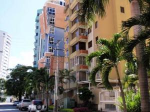 Apartamento En Venta En Maracay - La Soledad Código FLEX: 19-1368 No.0