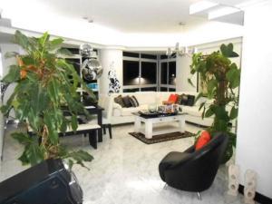 Apartamento En Venta En Maracay - La Soledad Código FLEX: 19-1368 No.2