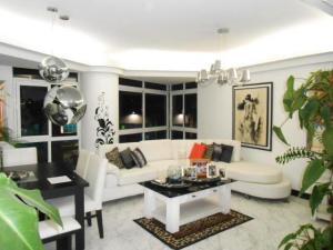 Apartamento En Venta En Maracay - La Soledad Código FLEX: 19-1368 No.3