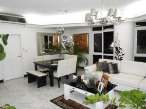 Apartamento En Venta En Maracay - La Soledad Código FLEX: 19-1368 No.4
