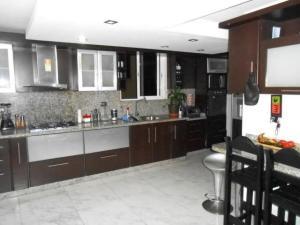 Apartamento En Venta En Maracay - La Soledad Código FLEX: 19-1368 No.5