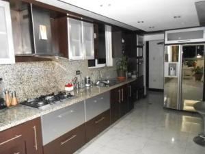 Apartamento En Venta En Maracay - La Soledad Código FLEX: 19-1368 No.6
