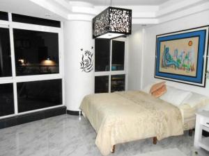 Apartamento En Venta En Maracay - La Soledad Código FLEX: 19-1368 No.7