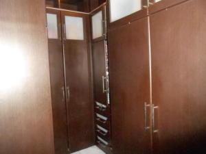 Apartamento En Venta En Maracay - La Soledad Código FLEX: 19-1368 No.9