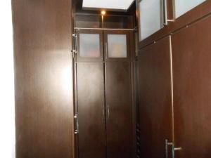Apartamento En Venta En Maracay - La Soledad Código FLEX: 19-1368 No.10