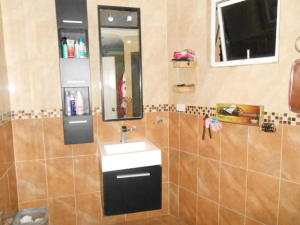 Apartamento En Venta En Maracay - La Soledad Código FLEX: 19-1368 No.11