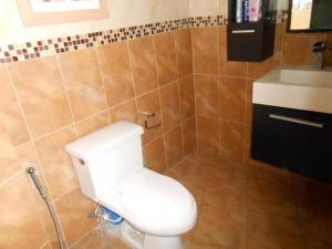 Apartamento En Venta En Maracay - La Soledad Código FLEX: 19-1368 No.12
