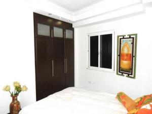 Apartamento En Venta En Maracay - La Soledad Código FLEX: 19-1368 No.13