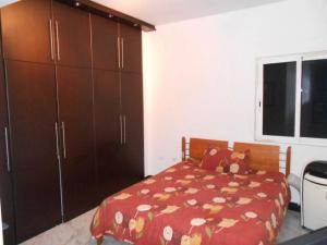 Apartamento En Venta En Maracay - La Soledad Código FLEX: 19-1368 No.14