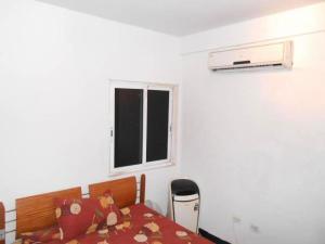 Apartamento En Venta En Maracay - La Soledad Código FLEX: 19-1368 No.15