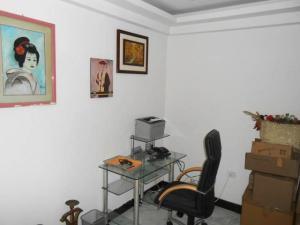 Apartamento En Venta En Maracay - La Soledad Código FLEX: 19-1368 No.16