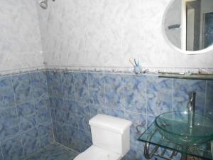 Apartamento En Venta En Maracay - La Soledad Código FLEX: 19-1368 No.17