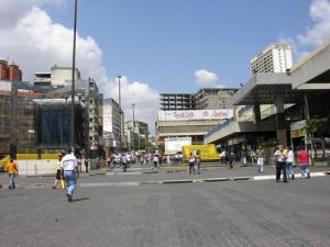 Empresa en Venta<br>Servicios<br>en Chacaito