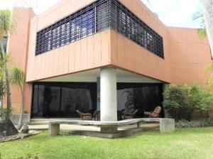 Casa En Venta En Caracas - El Marques Código FLEX: 19-1404 No.0