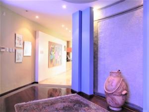Casa En Venta En Caracas - El Marques Código FLEX: 19-1404 No.2