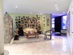 Casa En Venta En Caracas - El Marques Código FLEX: 19-1404 No.4