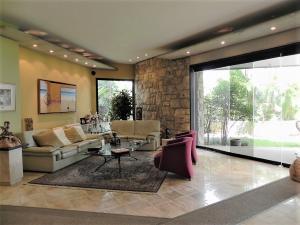 Casa En Venta En Caracas - El Marques Código FLEX: 19-1404 No.5