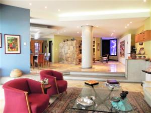 Casa En Venta En Caracas - El Marques Código FLEX: 19-1404 No.6