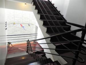 Casa En Venta En Caracas - El Marques Código FLEX: 19-1404 No.17