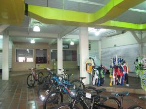 Edificio En Venta En Caracas - Boleita Sur Código FLEX: 19-1411 No.4