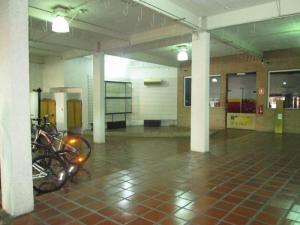 Edificio En Venta En Caracas - Boleita Sur Código FLEX: 19-1411 No.8
