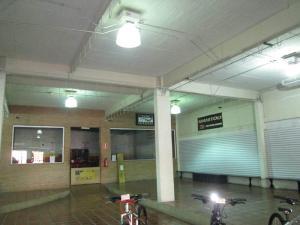 Edificio En Venta En Caracas - Boleita Sur Código FLEX: 19-1411 No.9