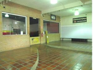 Edificio En Venta En Caracas - Boleita Sur Código FLEX: 19-1411 No.10