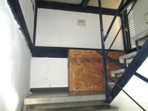 Edificio En Venta En Caracas - Boleita Sur Código FLEX: 19-1411 No.17