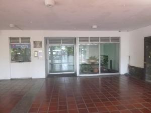 Oficina En Venta En Caracas - Santa Eduvigis Código FLEX: 19-1423 No.1