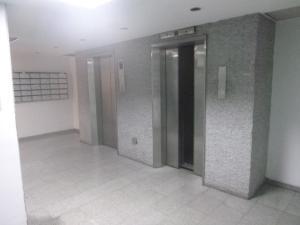Oficina En Venta En Caracas - Santa Eduvigis Código FLEX: 19-1423 No.4