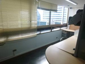 Oficina En Venta En Caracas - Santa Eduvigis Código FLEX: 19-1423 No.12