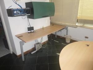 Oficina En Venta En Caracas - Santa Eduvigis Código FLEX: 19-1423 No.15