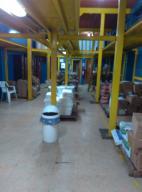 Negocio o Empresa En Venta En Caracas - Parroquia Santa Rosalia Código FLEX: 19-1457 No.1