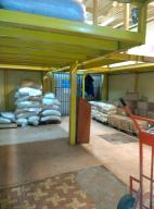 Negocio o Empresa En Venta En Caracas - Parroquia Santa Rosalia Código FLEX: 19-1457 No.6