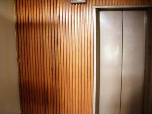 Apartamento En Venta En Caracas - La Tahona Código FLEX: 19-1460 No.1
