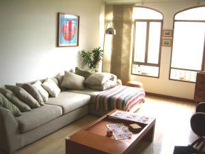 Apartamento En Venta En Caracas - La Tahona Código FLEX: 19-1460 No.3