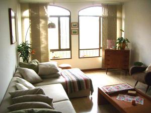 Apartamento En Venta En Caracas - La Tahona Código FLEX: 19-1460 No.4