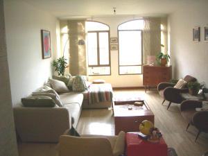 Apartamento En Venta En Caracas - La Tahona Código FLEX: 19-1460 No.5